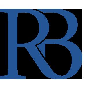 Ruud Boer RM